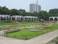 住之江公園
