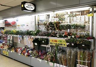 大阪サンセイ 1号店