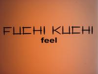 FUCHI KUCHI feel 岡町店