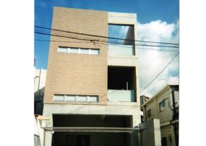 喜田一級建築士事務所 DOMA+L&D 工房
