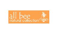 ナチュラルショップ all bee (オール・ビー)