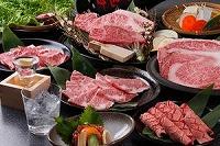 肉處 肉のきっしゃん 西中島4丁目店