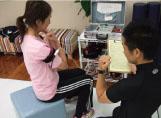 加圧トレーニングスタジオ POLISH 本町店