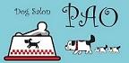 Dog salon PAO