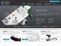 ビルディング&デザインワークス FLEY-フレイ-