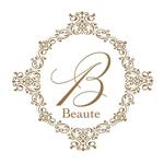ホワイトニングサロン Beaute(ボーテ)心斎橋店