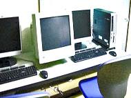パソコン教室 アップワン